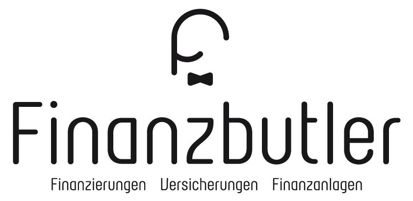Finanzbutler Logo