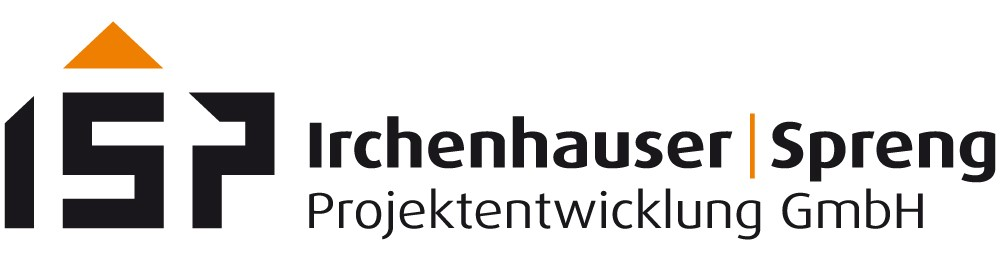 Irchenhauser & Spreng Projektentwicklung GmbH Logo