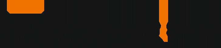 Irchenhauser & Spreng Immobilien GmbH Logo